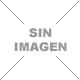 Cachorros Pomeranian Registrados Texto 413 459 2934